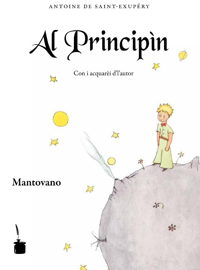 piccolo-principe2015