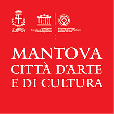 Comune di Mantova